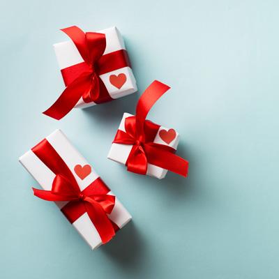 StValentin-Cadeau