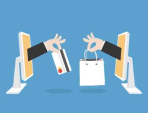 Bilan 2017 du e-commerce B2C