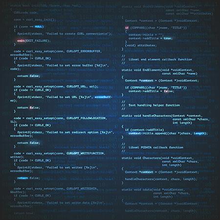 technos web