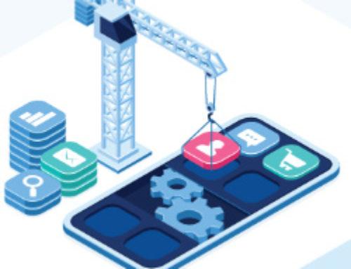 Réussir son projet e-commerce B2B