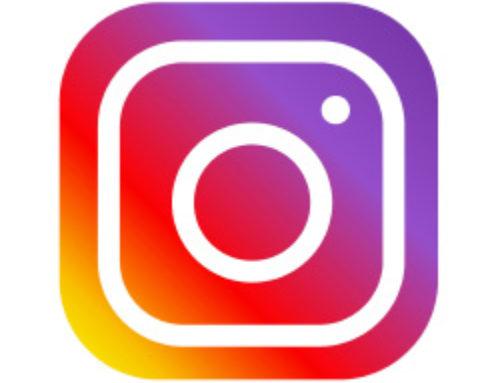 Comment utiliser Instagram en B2B ?