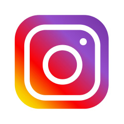 Instagram BtoB