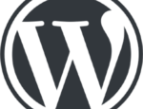 Les modules WordPress utiles à votre site vitrine