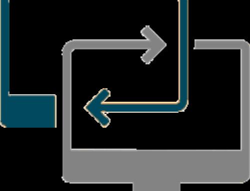 Quelle est la différence entre EDI et e-commerce B2B ?