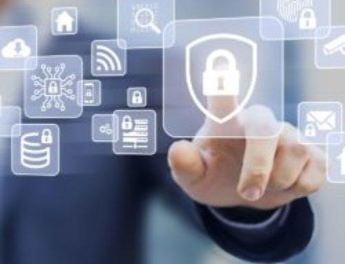 Quelles sont les fonctionnalités attendues d'un site e-commerce B2B ?