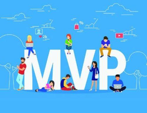 Développer son site e-commerce B2B en MVP